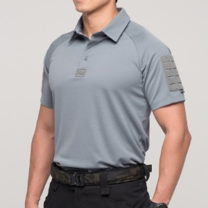 하이퍼옵스 Hyperops PANO-Tactical Shirt